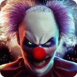 Best Jeux de guerre pour 3ds - Evil Scary Clown Mission étrange Adventure House 3D: Review