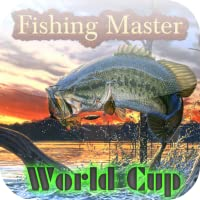 Fishing Master World Cup