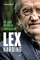 Lex Harding