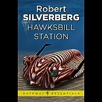 Hawksbill Station (Gateway Essentials Book 118) (English Edition)