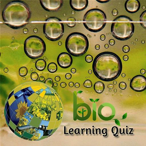 bio-learning-quiz