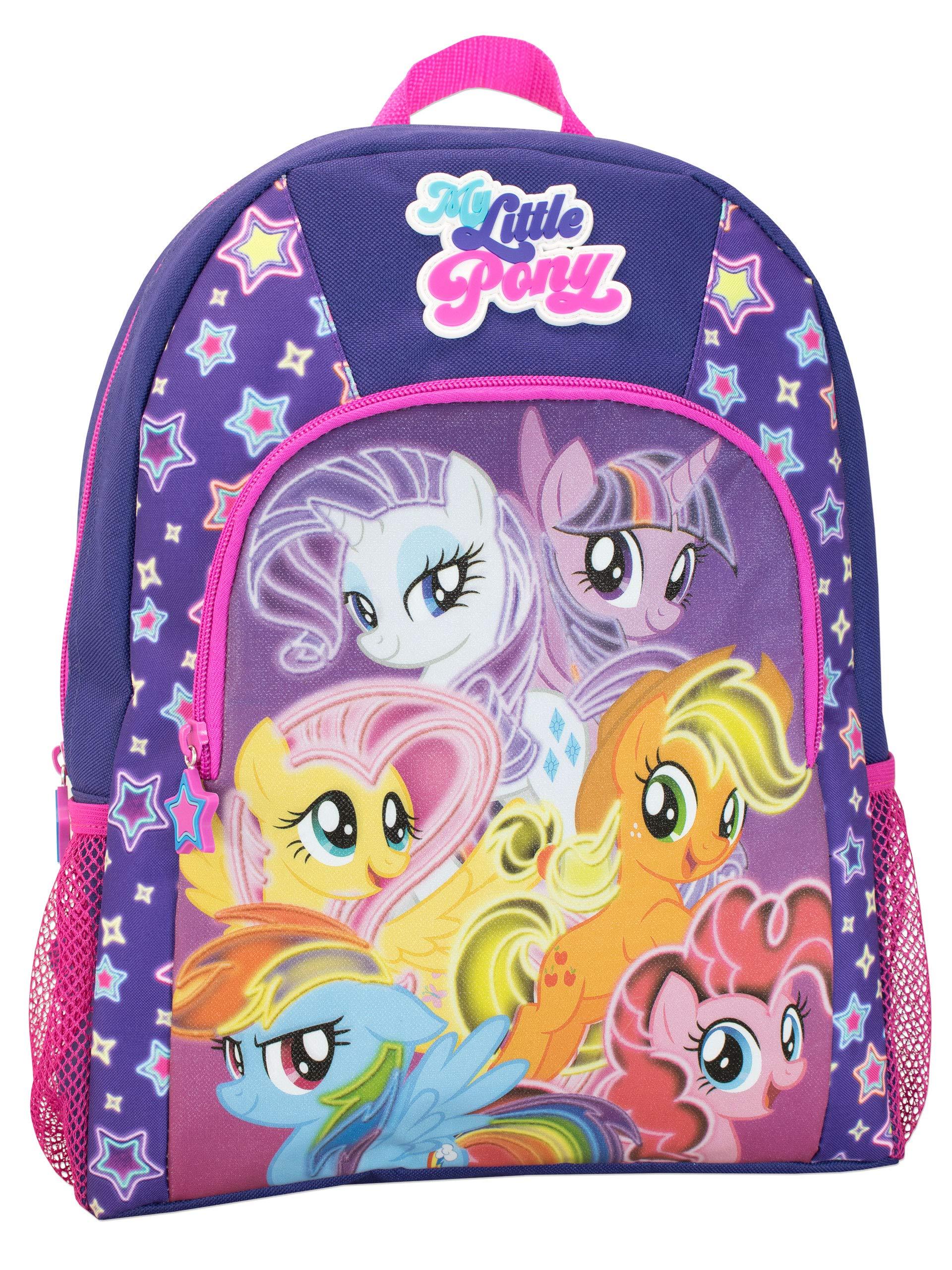My Little Pony Mi Pequeño Pony Bolso para niñas