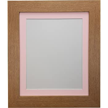 FRAMES BY POST \