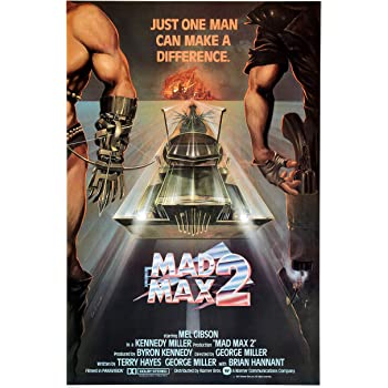 Mamma Mia 2 Movie Poster Canvas Picture Art Print Premium Quality A0 A4