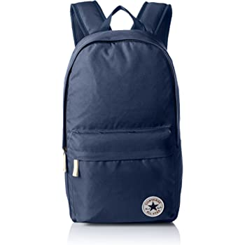db5db988e6 Converse 10002651 Core Backpack