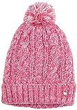 CMP Damen Mütze, Hot Pink, One Size