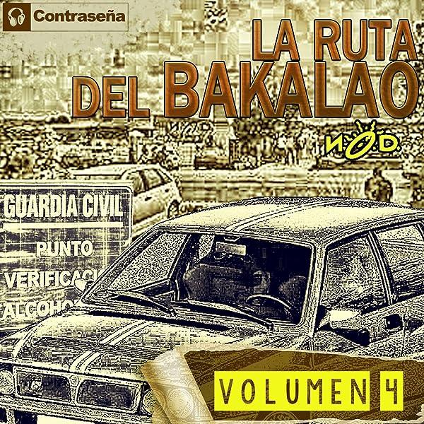La Ruta Del Bakalao Vol. 4 de Varios Artistas en Amazon Music