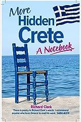 More Hidden Crete Kindle Edition