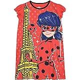 Miraculous Girls Ladybug Nightdress