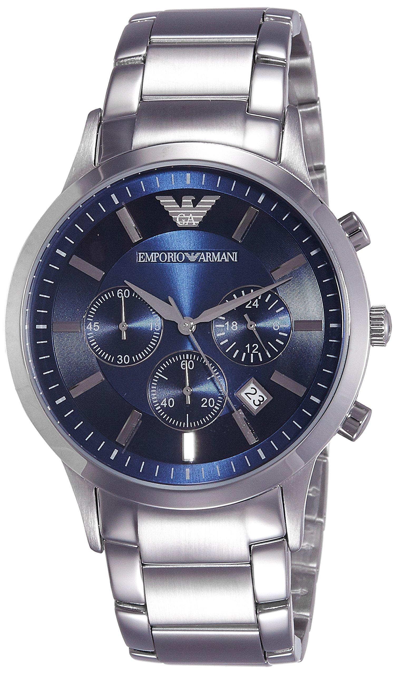 Emporio Armani Reloj de pulsera AR2448
