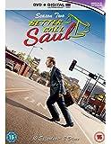 Better Call Saul - Season 02 [Import italien]