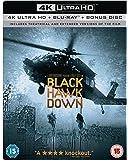 Black Hawk down [Blu-ray] [2002]