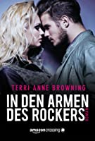 In den Armen des Rockers