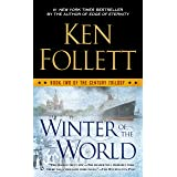 Winter of the World (The Century Trilogy, Book 2)