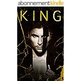 KING: A Rockstar is Born - Enemies to Lovers Liebesroman (German Edition)