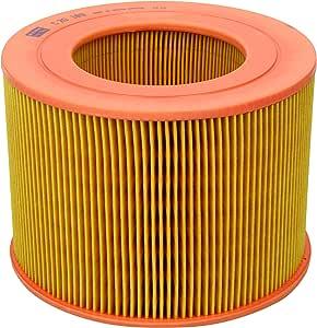 Mann Filter C20189 Luftfilter Auto