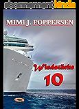 Windstärke 10: Ein humorvoller Frauenroman (German Edition)