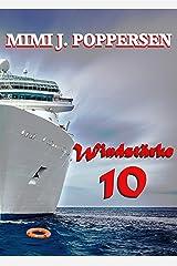 Windstärke 10: Ein humorvoller Frauenroman Kindle Ausgabe
