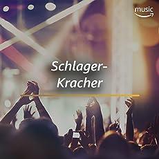 Schlager-Kracher