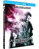 La Résurrection du Christ [Blu-ray + Copie digitale]