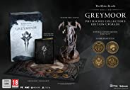 The Elder Scrolls Online: Greymoor - Collectors Edition Windows