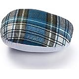 Prym - Jamón para planchar, costuras curvas, mezcla de poliéster, multicolor, 20 x 14 x 10 cm