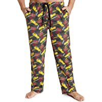 Only Fools and Horses Pyjama Bottoms Mens, Cotton Lounge Pants Small to 3XL