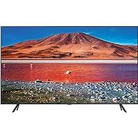 Samsung tv ue50tu7190uxzt smart tv 50