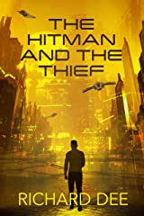 The Hitman and the Thief Kindle Edition