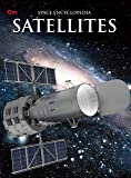 Encyclopedia: Satellites (Space Encyclopedia)