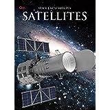 Encyclopedia: Satellites (Space Encyclopedia)