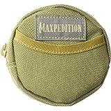 Maxpedition Gear - Funda táctica para latas