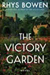 The Victory Garden: A Novel (English Edition)
