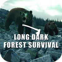Long Dark Forest Survival