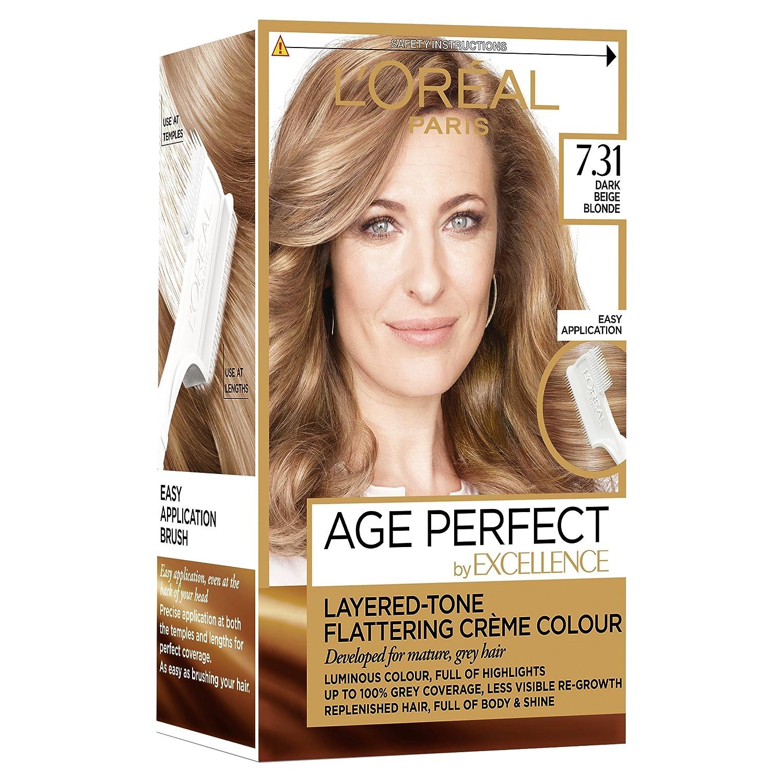 How To Get Medium Beige Blonde Hair New Hair Color