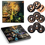 Sign O' The Times (Super Deluxe Edition 8CD+DVD)
