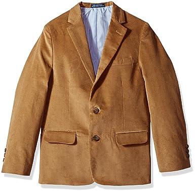 6d381f71f IZOD Boys' Suit: Amazon.co.uk: Clothing
