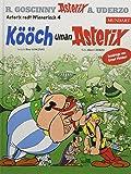 Asterix Mundart Wienerisch IV: Kööch uman Asterix