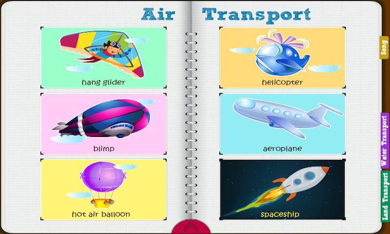 Know Your Ride: Learning Transport: Amazon.co.uk: Appstore