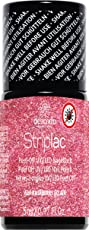 alessandro Striplac Raspberry Eclair, 35 ml