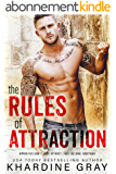 The Rules Of Attraction (English Edition)