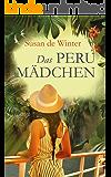 Das Perumädchen (German Edition)
