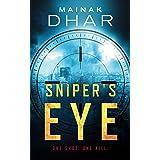 Sniper's Eye (7even Series Book 1)