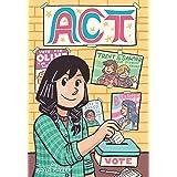 Act (Click)
