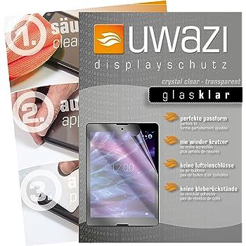 Atfolix 3x Schutzfolie Für Medion Life X6001 P6001 Fx-antireflex-hd Kunden Zuerst Handy-zubehör