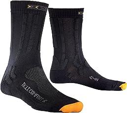 X-Socks Funktionssocken Trekking Light und Comfort