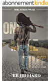 One More Time (MMG Series Book 3) (English Edition)