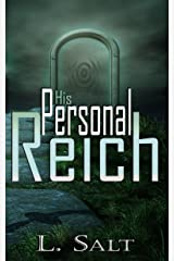 His Personal Reich Kindle Edition