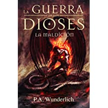 Pablo Andrés Wunderlich Padilla