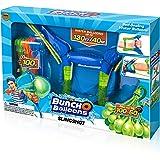 Zuru Bunch O Balloons Sling Shot